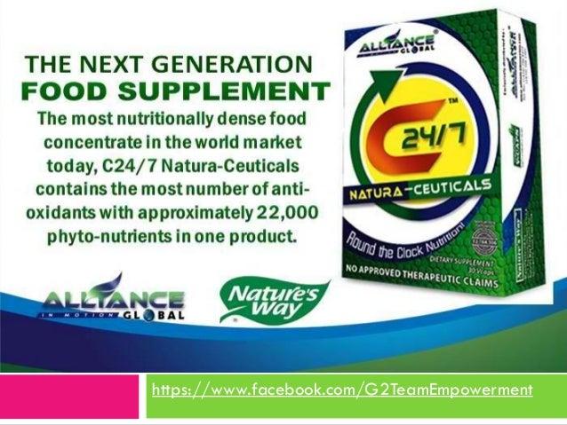 Whole Foods Market Amino Acids