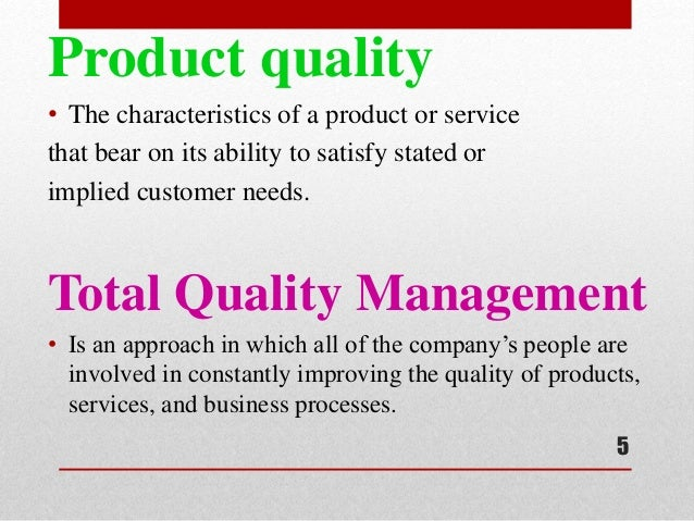 product and services marketing Product[edit] visualisation of the total service product concept  supplementary  goods and services: supplements or adds value to the.