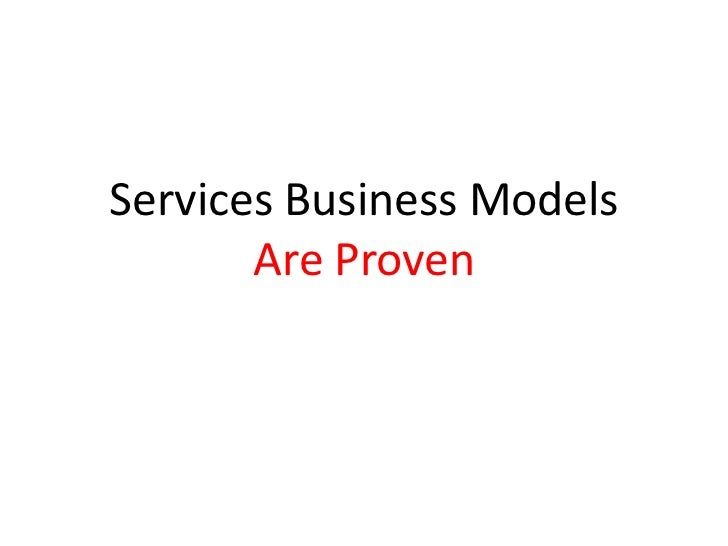 how a product or service can Learn about marketing your products and services what should be considered when setting the price for a product or service see marketing pricing.