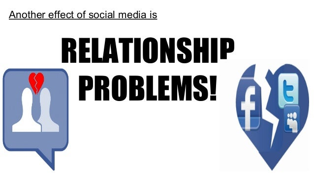 social media problems It appears that at long last the popular sentiment seems to be boiling with enough intensity to (maybe) do something about the problem of social media but, even if it turns out that we have reached.