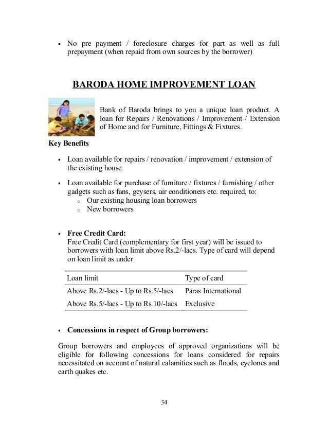 Product services of bank of baroda 34 spiritdancerdesigns Choice Image