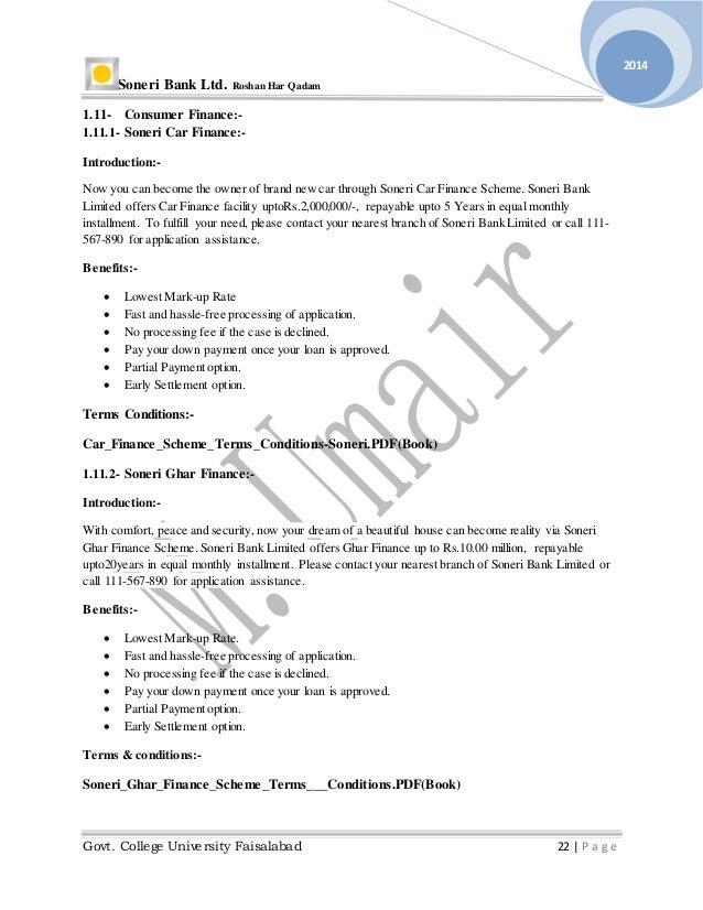 Sample Letter Early Settlement Bank Loan Globeooffer Com