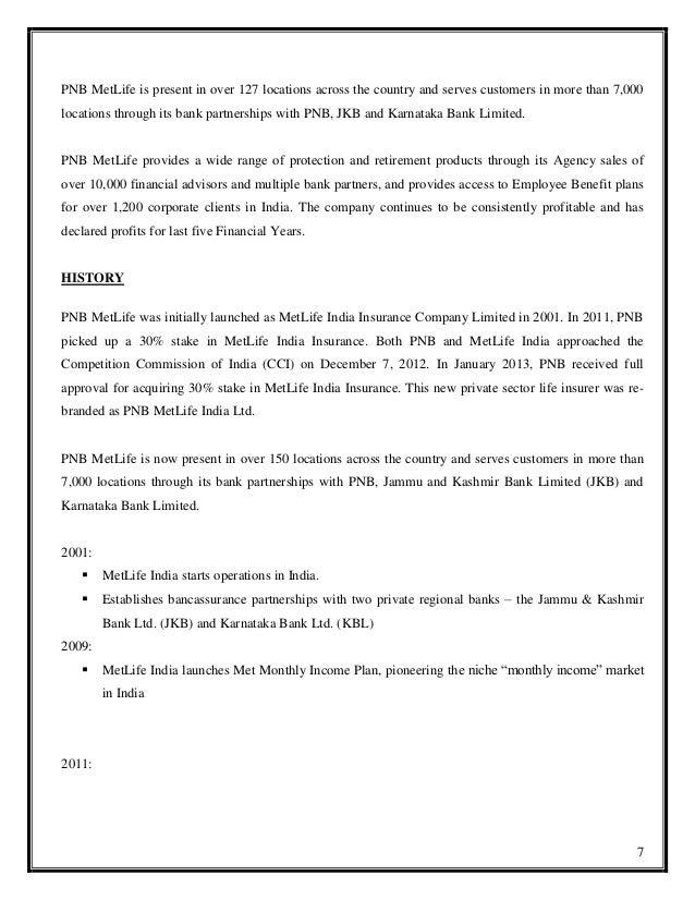 Metlife Life Insurance Surrender Form - clips-khrime