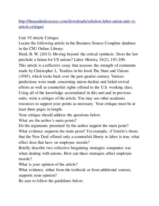 GPA Needed for Carnegie Mellon University