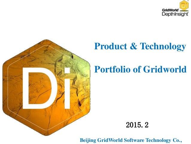 Dissertation report on finance slideshare