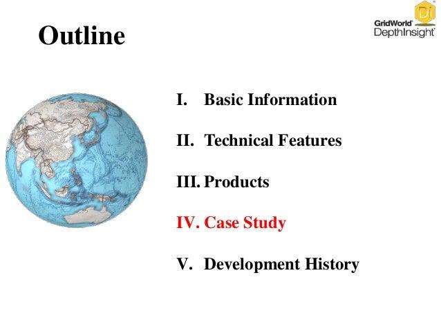 CNOOC: Building a World-Class Energy Company Harvard Case Solution & Analysis