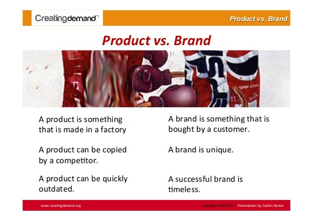 branded vs non branded Generic vs brand name: is there really a difference  deciding on brand name vs  of an over-the-counter drug will deliver the same results as the branded one.