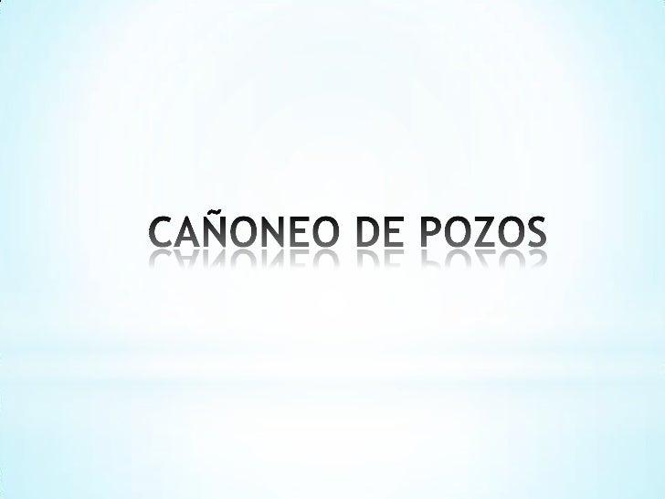 PRESENTADO POR :             SEBASTIAN BEJARANO             JENNIFER VARGAS             PAOLA CASTIBLANCO             YURA...