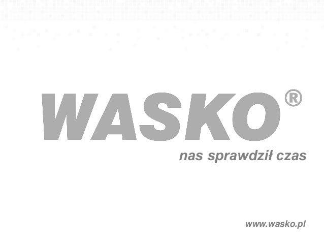 www.wasko.pl nas sprawdził czas