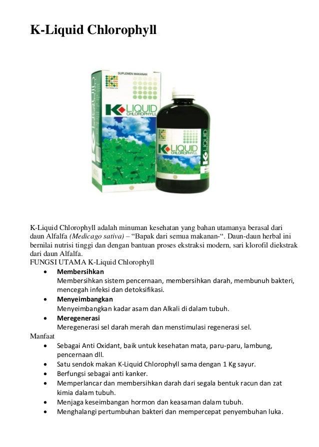 Pelangsing Alami Smart Detox dengan Metode Detoksifikasi Racun Mucoid Plaque
