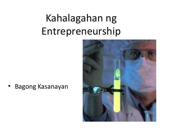 kahalagahan ng teknolohiya Ang pokus sa syensya ay sapat lamang upang matutunan ang pag-oopereyt ng mga makinarya at teknolohiya ng mga mn's.