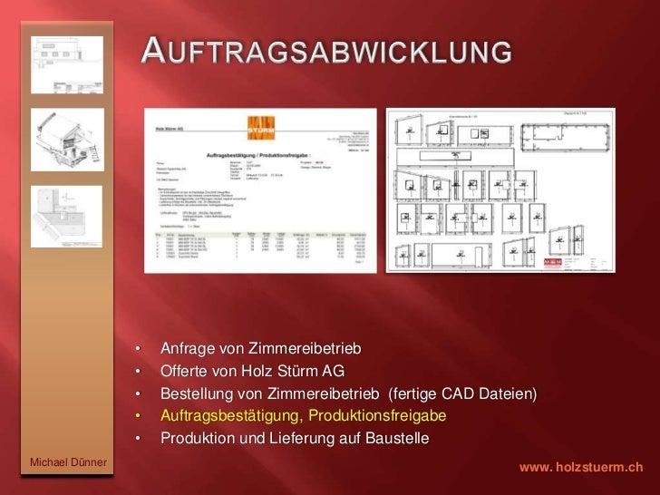 Datenblatt von MM-BSP<br />Michael Dünner<br />www. holzstuerm.ch<br />