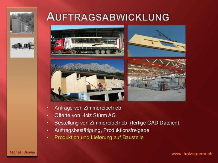 Welche architektonischen Möglichkeiten bietet BSP ? <br /><ul><li>Auskragende Baukörper, ausladende Vordächer, </li></ul>g...
