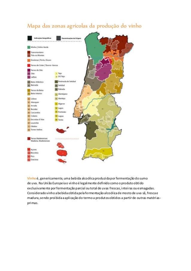 mapa agricola de portugal Produção agrícola em portugal bruno mapa agricola de portugal