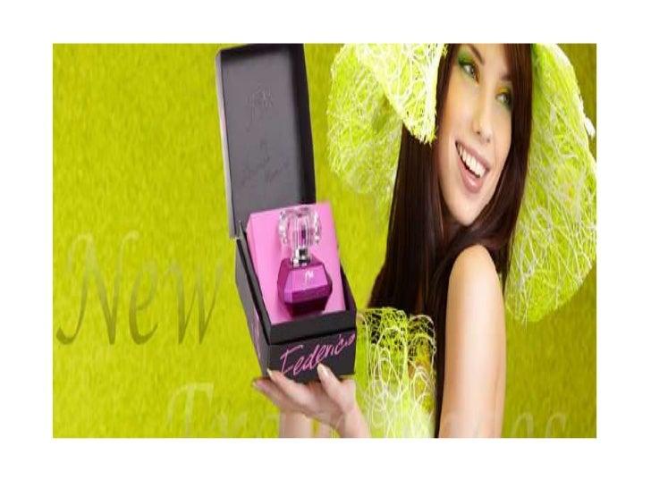 www.parfumurifm.weebly.com  virgil_ioana@yahoo.com