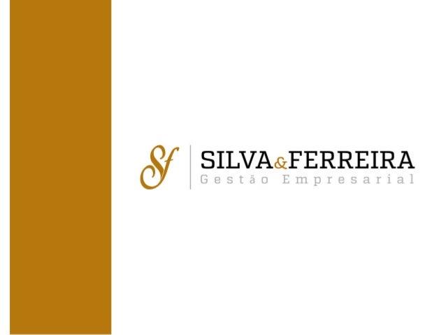 O escritório Silva & Ferreira está preparado para atender as necessidades empresariais nas mais diversas áreas de atuação,...