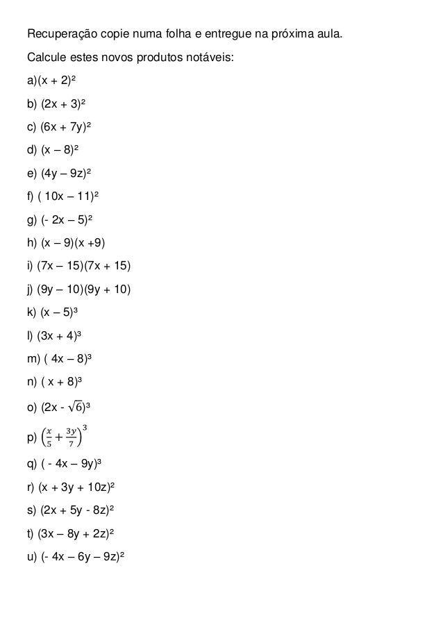 kuta algebra worksheets