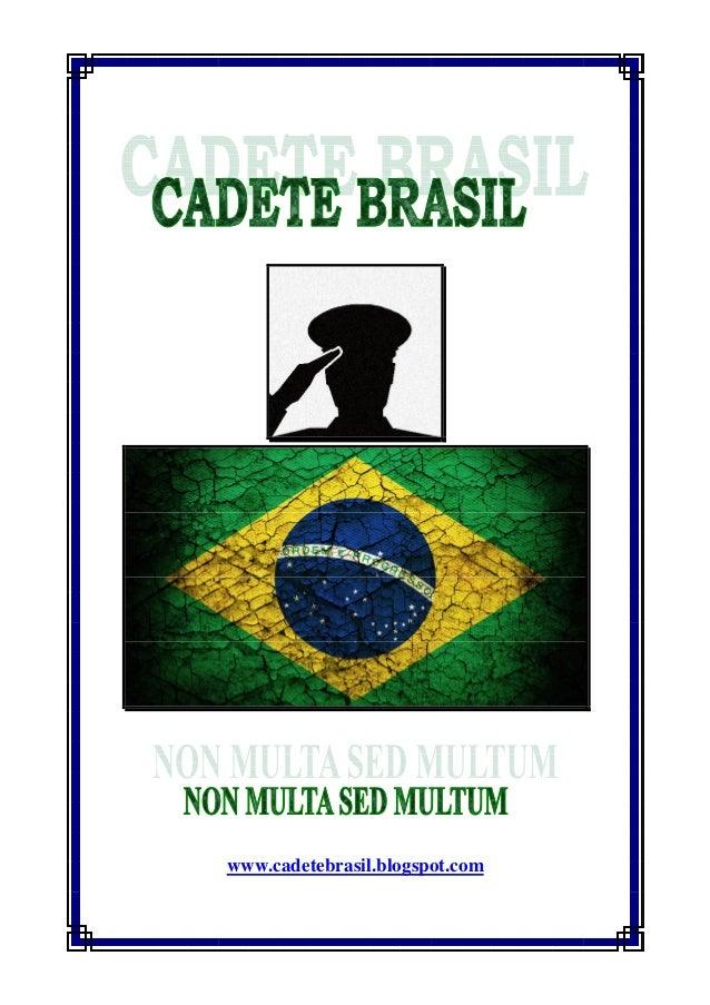 www.cadetebrasil.blogspot.com