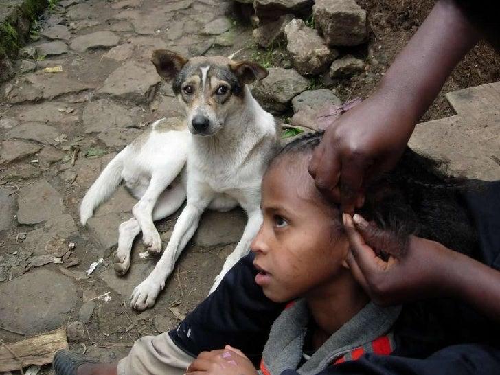 PROEXPOSURE photographer Ashenafi Damtew  Slide 3