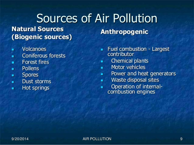 Prof arvind kumar air pollution for How to tell if garbage disposal motor is burned out