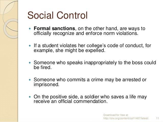 sociology chapter 7 Introduction to sociology – 1st canadian edition main body chapter 7   explain how critical sociology understands deviance and crime in society  understand.