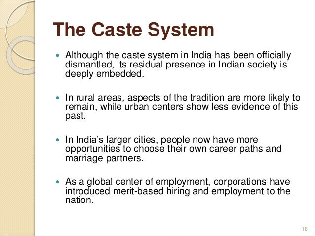 sociology chapter 9 In all these respects, india's situation tells us much about global stratification, the subject of this chapter we first discuss the dimensions and extent of global stratification before turning to its impact and possible reasons for it.