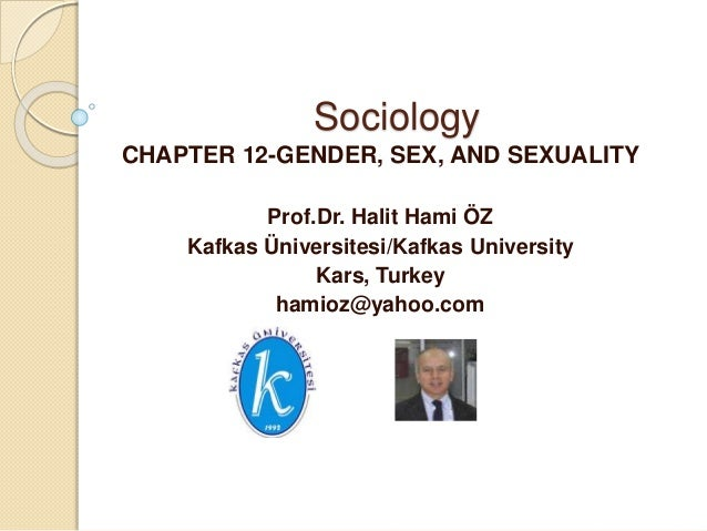 Yahoo society and culture sexuality