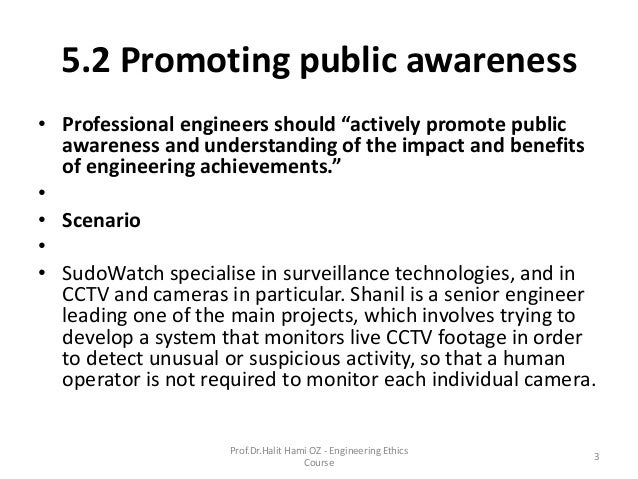 ethics of surveillance and computer monitoring Many employers use cameras and video surveillance in the workplace, often to prevent theft or to monitor what employees are actually doing while on the clock as long as the company has a legitimate need to film, the areas under surveillance are public, and employees know about the filming, these.