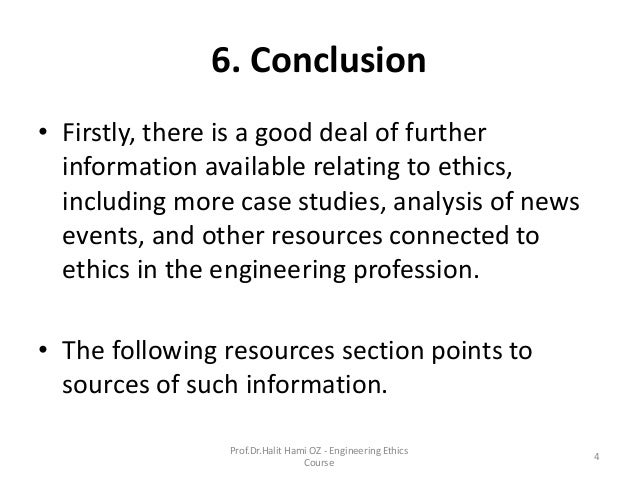 an analysis of the ethical issues in a workplace abuse case One exception would be where a researcher discovers child abuse in a research   however, it is well known that ethically analyzed case study material has an   take for example three workplace tragedies: asbestos, benzene and silica.