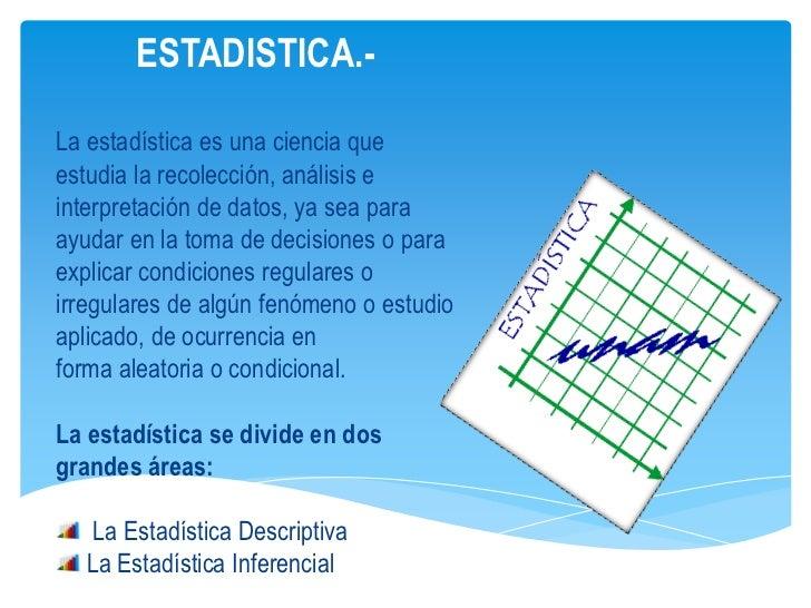 Prof. guillermo diapositivas dennis alizo Slide 2
