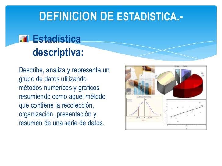 Prof. guillermo diapositivas dennis alizo Slide 3