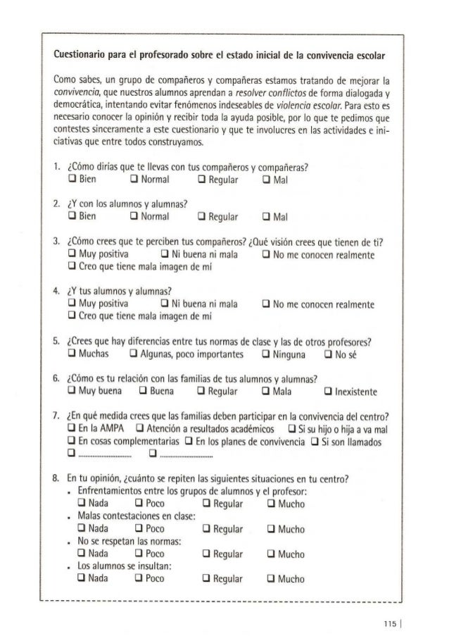 ORTEGA,R.; DEL REY, R. (2003) LA VIOLENCIA ESCOLAR. Barcelona. Graó ORTEGA,R.; DEL REY, R. (2003) LA VIOLENCIA ESCOLAR. Ba...