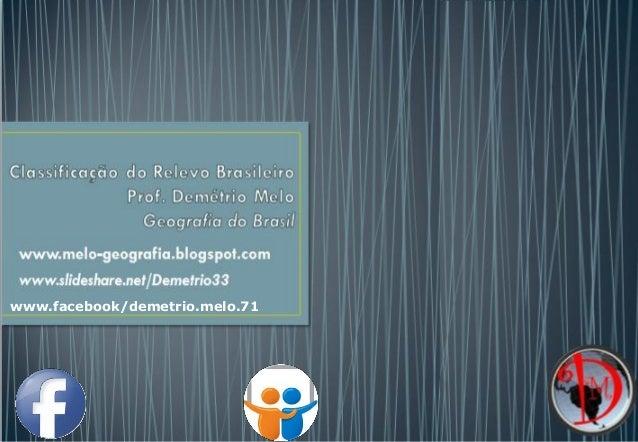 www.facebook/demetrio.melo.71