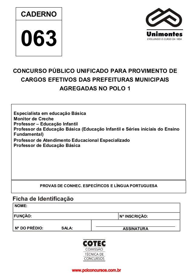 DOWNLOAD GRÁTIS GRATIS AULETE DIGITAL O