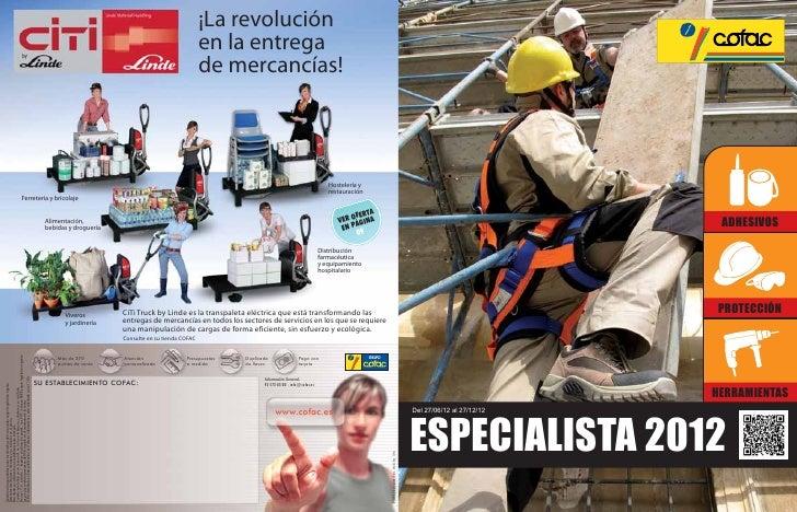 ¡La revolución                                                                                                            ...