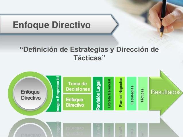 Profesionalización de los Negocios La profesionalización no es una ventaja, es una real necesidad para mantenerse en compe...