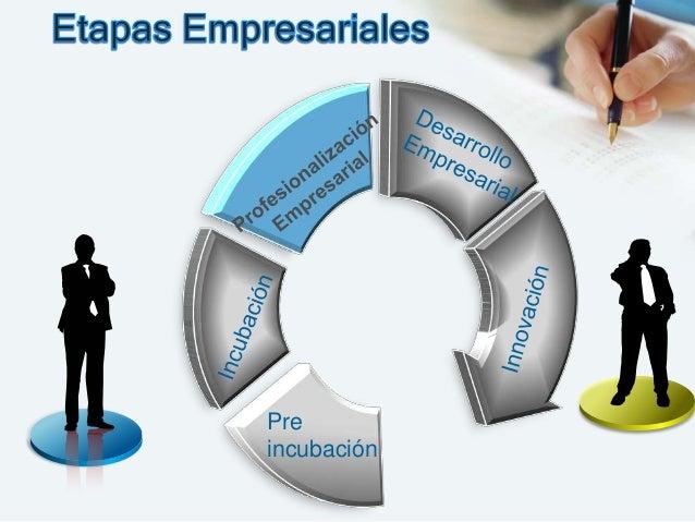 Administración y Finanzas Enfoque Directivo Marketing Estrategico Procesos Factor Humano