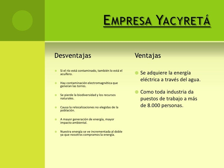 Circuito Yerbatero : Circuito yerbatero