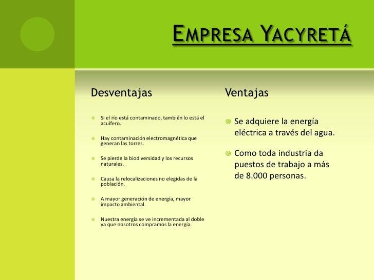 Circuito Yerbatero Argentina : Circuito yerbatero