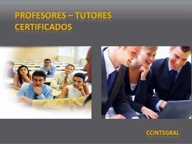 Promover y apreciar un ambiente educativo donde se valore la opinión y participación activa del estudiante, además de la ...