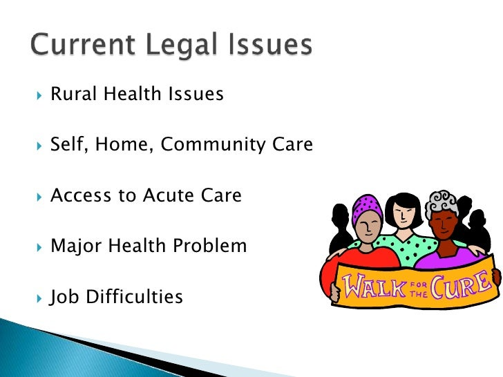 Professinalism and legal issues in Community Health Nursing In India