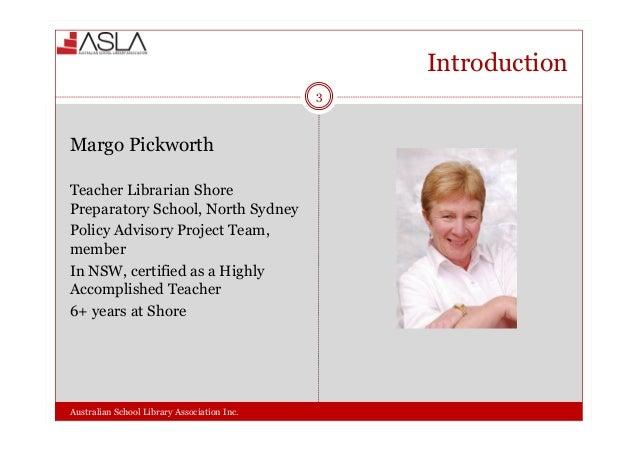 Online teacher sex in Australia