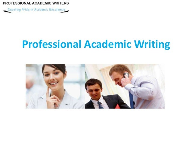 Professional Academic writer.The 'Right Writing' Solutions