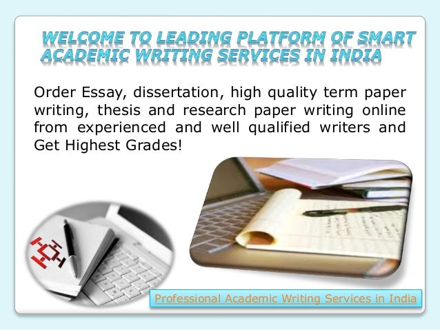 writing literature research paper home work  critical thinking skills  defined TASPEK