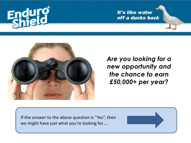 Are you looking for a new opportunity and the chance to earn £50,000+ per year?<br />If the answer to the above question i...