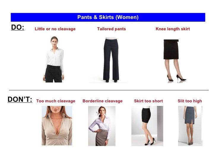 10 Knee Length Skirt