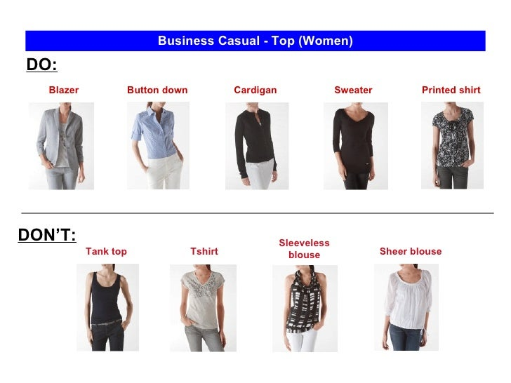 Creative Business Suits For Women  Dress Codes Decoded Professional Women