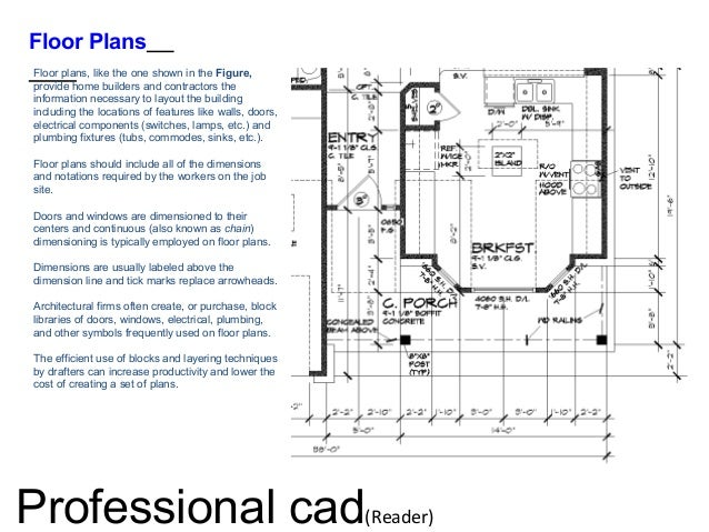 electrical drawing for autocad  u2013 the wiring diagram