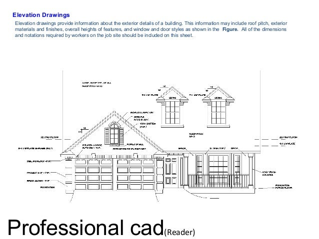 professional autocad, wiring diagram