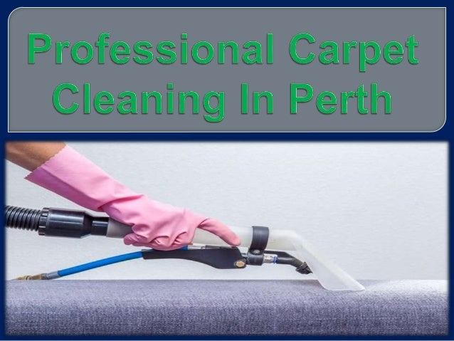 well as domestic carpet cleans we also offer commercial carpet cleaning services.